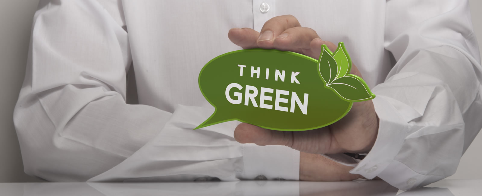 ISO 14001:2015 - Environmental Management Systems