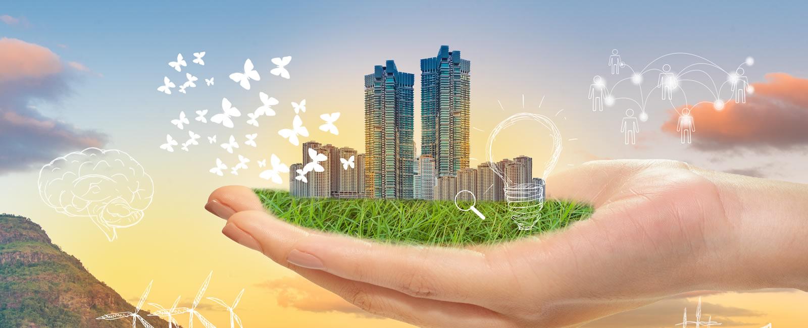 Energy Savings Opportunity Scheme - ESOS